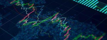 O que influencia o Mercado de Ações