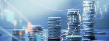 Análise sobre Fundos de Investimento!