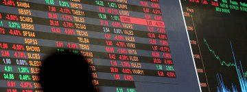 O que esperar da Bolsa brasileira?
