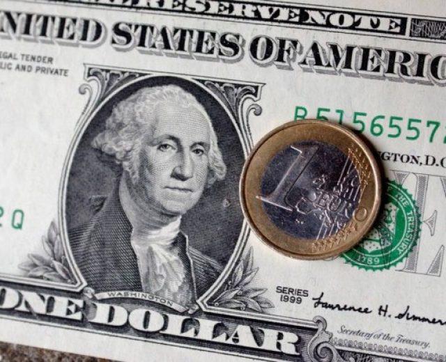 VÍDEO: como a alta do dólar pode afetar os investimentos