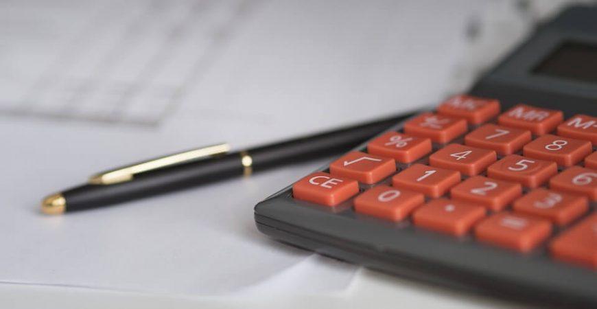 Carteira de investimentos: como diversificar seus ganhos?