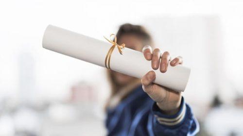 Financiamento estudantil vale a pena?