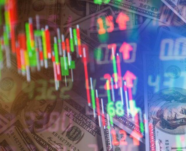 Como funciona a Bolsa de Valores: guia para iniciantes