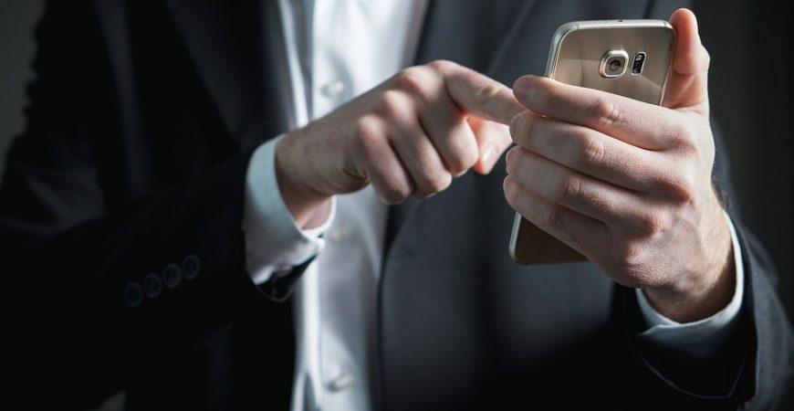 Dicas para otimizar sua conta de celular