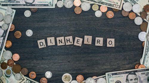 5 verdades que você não conhecia sobre o dinheiro
