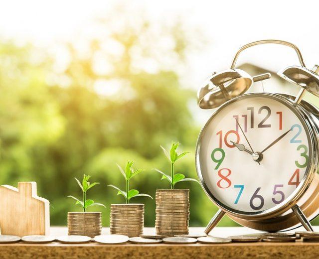 Os principais mitos sobre investir em imóveis