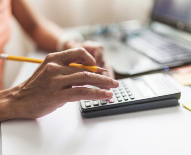Dicas lícitas para pagar menos imposto de renda