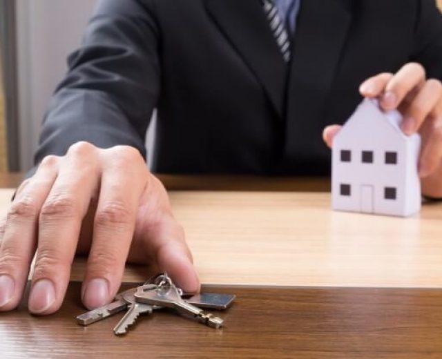 Descubra como negociar seu aluguel