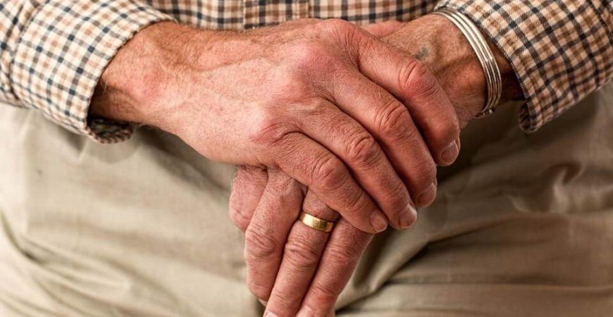 Como começar um plano de aposentadoria com R$50 por mês