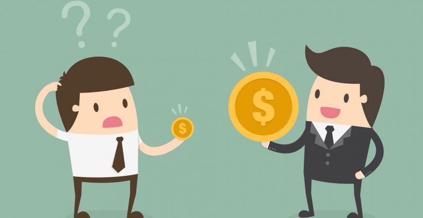 Seu dinheiro não rende? Veja como fazer seu salário durar o mês todo