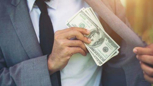 Hábitos financeiros e segredos dos ultra-ricos