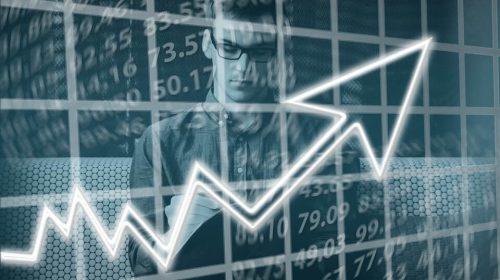Como o sistema bancário afeta sua vida financeira