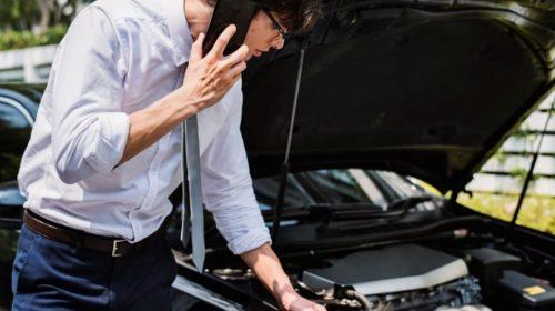 Atenção para não perder dinheiro ao vender o carro usado