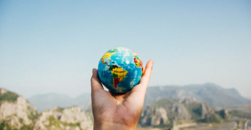 Como economizar em viagens: melhores dicas para viajar barato