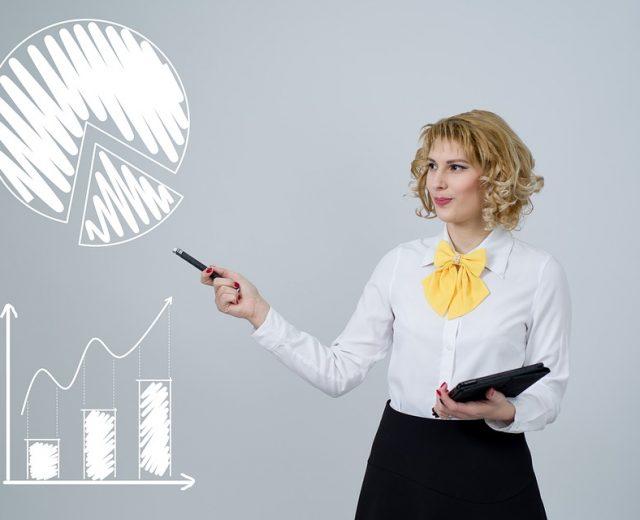 Qual o melhor investimento para você?