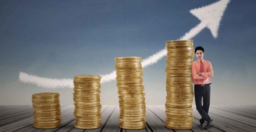 Poupança não rende? Veja alternativas para investir!