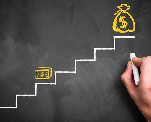 Como administrar o dinheiro sem precisar ser um profissional de finanças