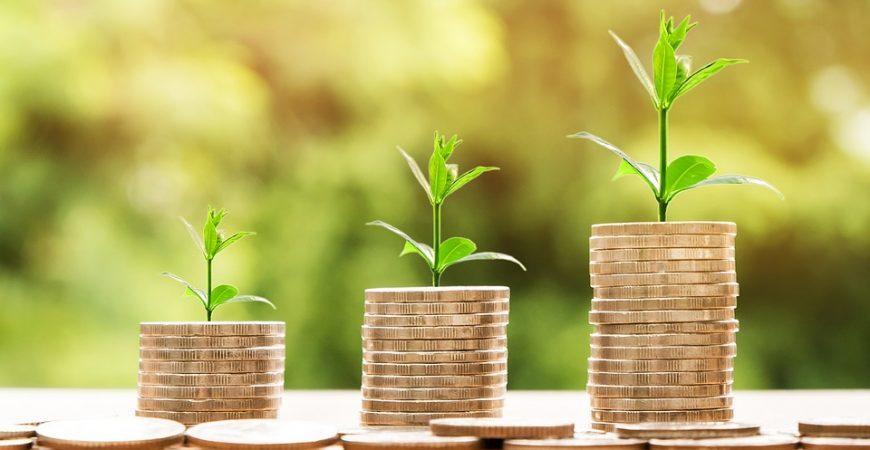 7 hábitos que impedem você de construir riqueza