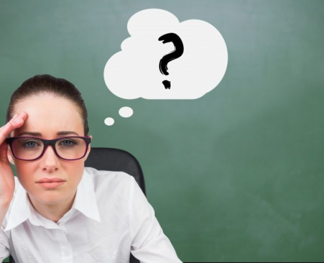 CDB, LCI, LCA: como escolher seu investimento de renda fixa?