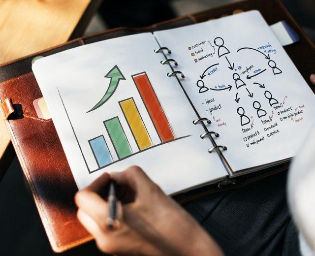 Conheça 7 estratégias de milionários para administrar suas fortunas