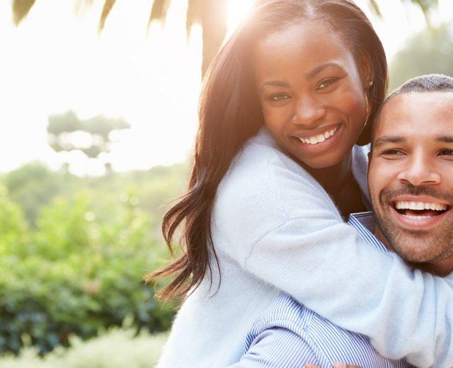 Finanças para Casais: O Guia Essencial