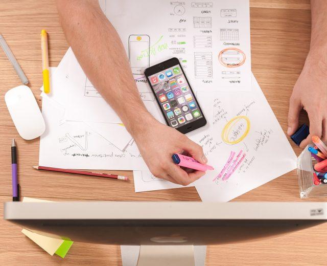 5 sugestões para desenvolver sua Inteligência Financeira