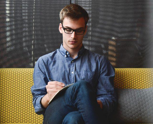 5 qualidades de um bom investidor