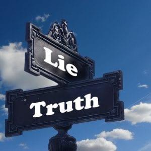 mentiras sobre dinheiro 1