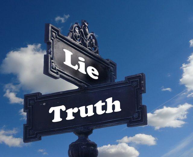9 mentiras sobre dinheiro que contamos a nós mesmos