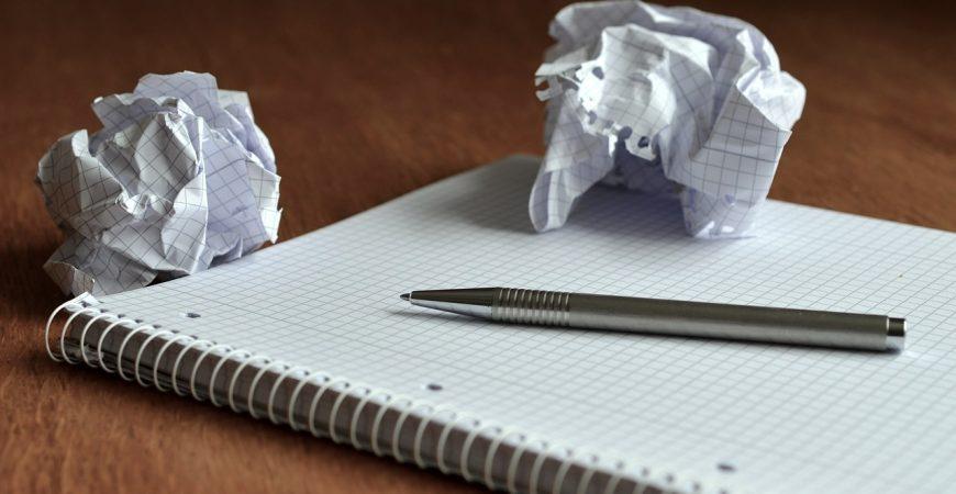 5 sugestões para hábitos financeiros mais saudáveis