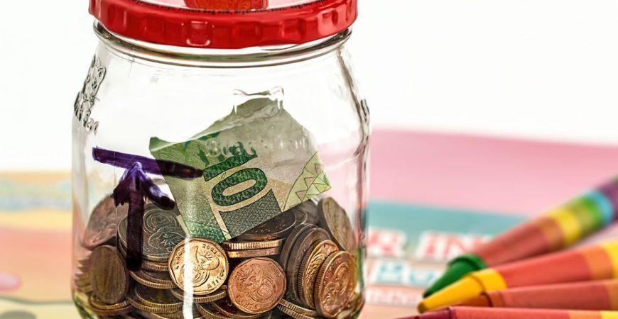Como poupar dinheiro na aposentadoria