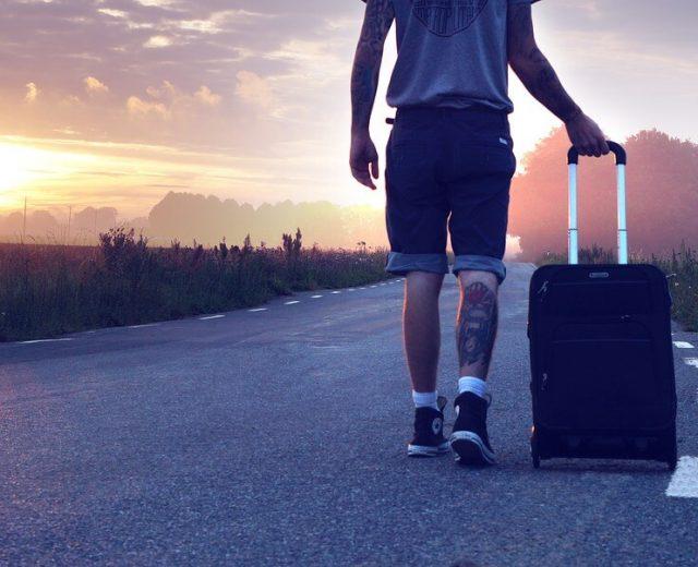 Seguro viagem barato: veja como fazer a melhor escolha