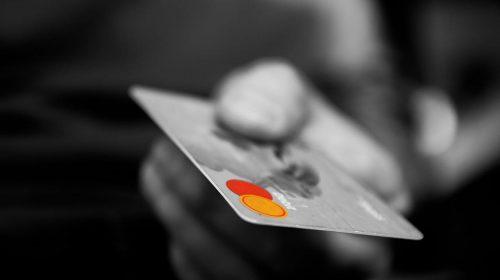 Seu cartão de crédito é seu aliado? Deveria ser…