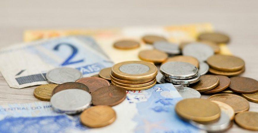 Entenda o novo crédito consignado com garantia do FGTS