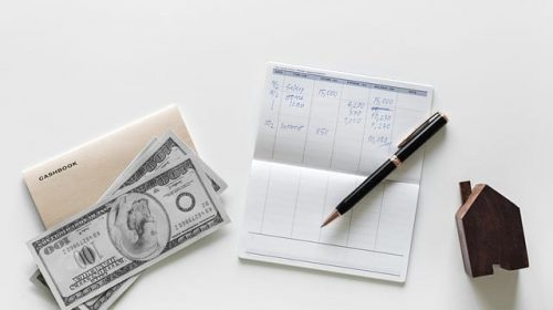 Manual para diminuir as contas e despesas da casa
