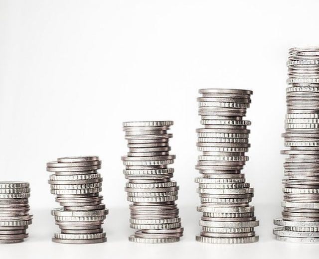 Os efeitos da inflação sobre suas finanças pessoais