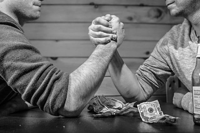 inimigos das suas finanças pessoais