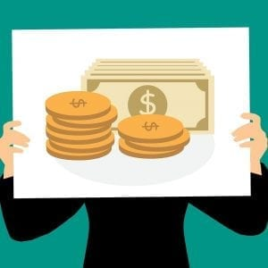 Mitos e verdades sobre ficar rico