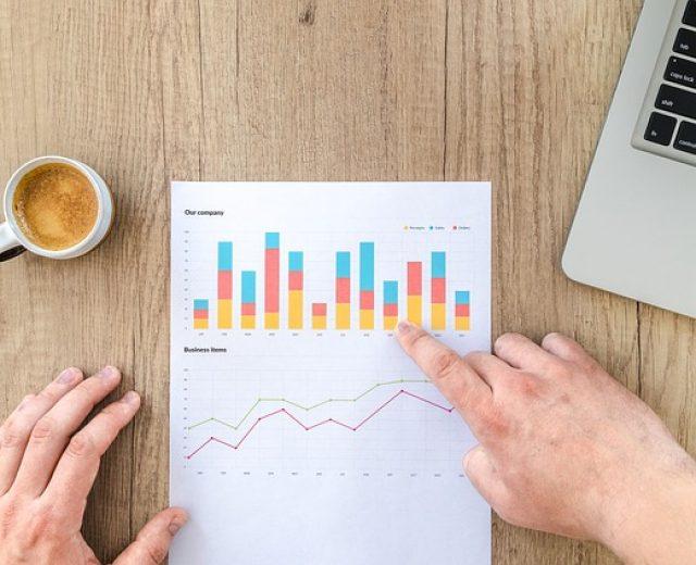 O que são e como funcionam os fundos de investimentos