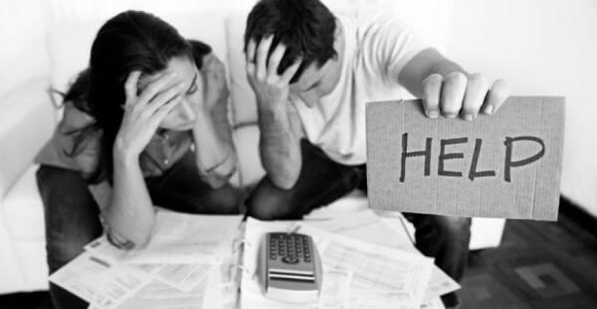 4 inimigos das suas finanças pessoais