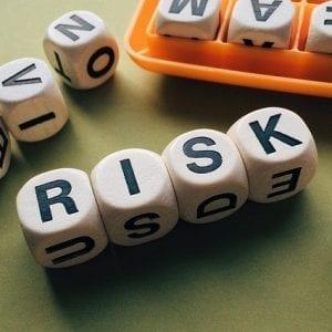 Como vencer o medo de investir