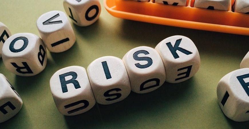 Como vencer o medo de investir seu dinheiro