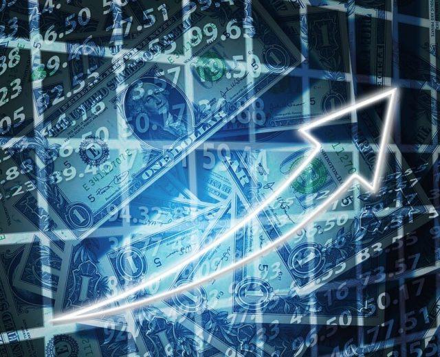 10 verdades sobre o mercado financeiro que você precisa saber