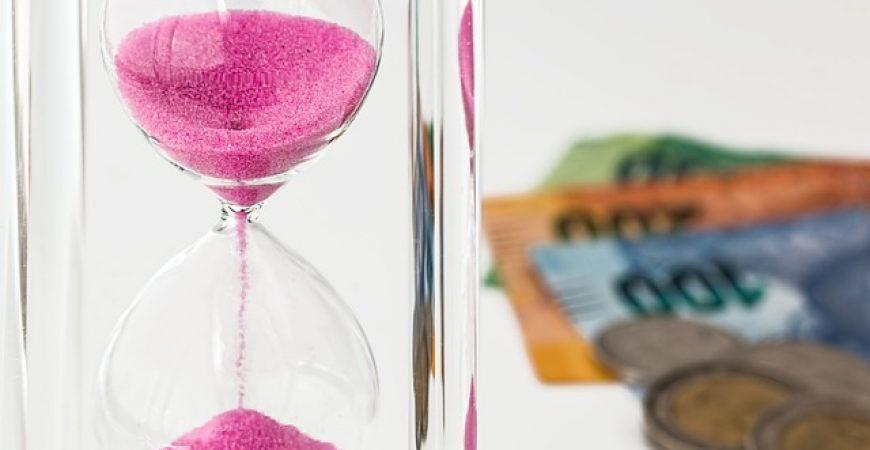 5 dicas para proteger seus investimentos no mercado financeiro