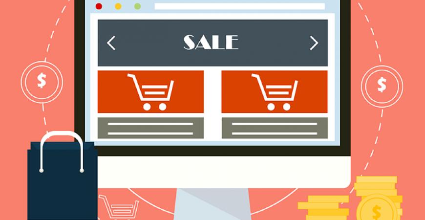 Compras pela internet: manual para proteger seu dinheiro