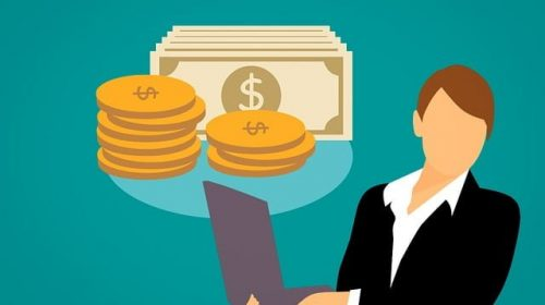 Cartão de crédito virtual: como funciona?
