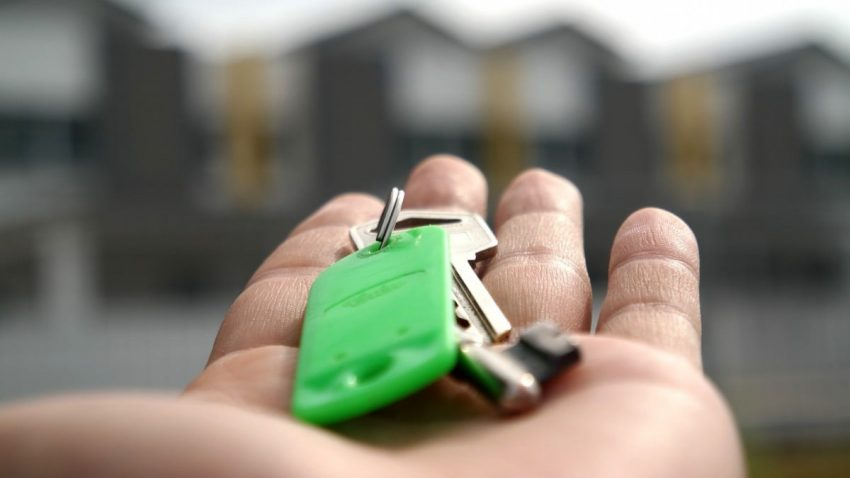 Financiamento Imobiliário: veja como economizar no pagamento de juros