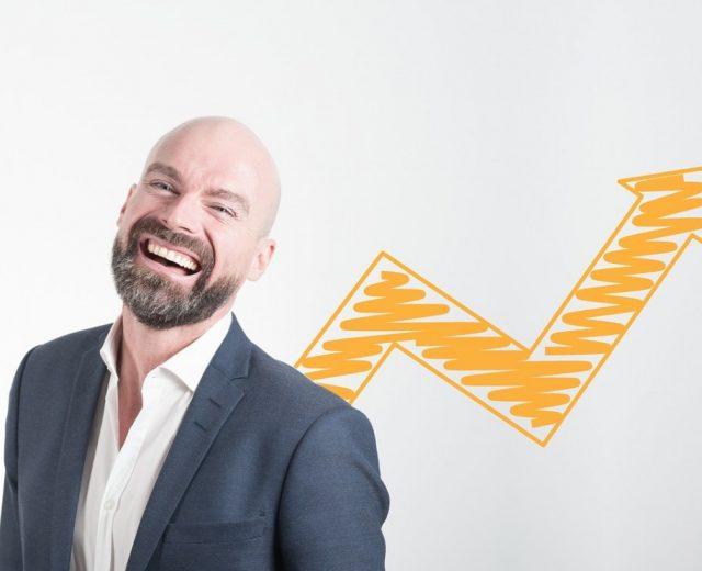 Ser feliz ou ganhar dinheiro: você precisa realmente escolher?