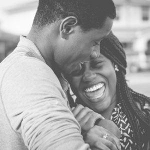 Fiinanças podem fortalecer seu relacionamento