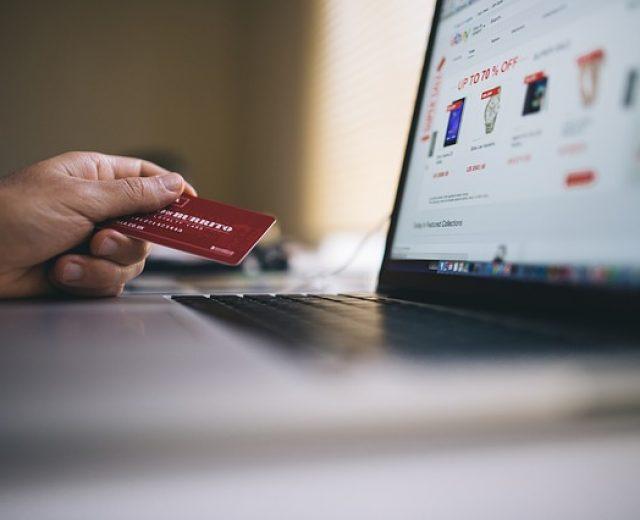 5 dicas para prevenir fraudes com cartão de crédito